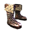 Boots of Unseeing Swiftness Icon.png