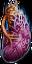Lozakal's Pheromone Gland Icon.png