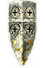 Shield of Redemption Icon.png