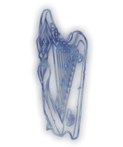 Bard's Harp Constellation Icon.png