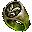 Harvest Venom Seal Icon.png
