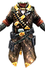 Magnison's Trench Coat Icon.png