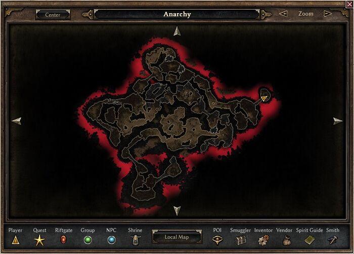 Bastion 3 Map.jpg
