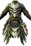 Corruptor's Robe Icon.png