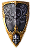 Vanguard of the Legion Icon.png