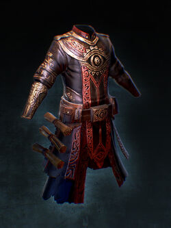 Vestment of the Great Guardian Concept.jpg