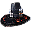 Clairvoyant's Hat Icon.png