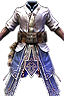 Eastern Robes Icon.png