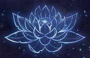Lotus W BG.png