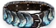 Scales of Beronath Icon.png