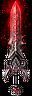 Salazar's Sovereign Blade Icon.png