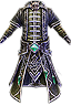 Ascended Robes Icon.png