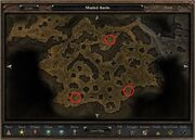 Emberjaw Location.jpg