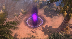 Lost Oasis Icon.png