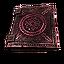 Rhowari Void Codex Icon.png