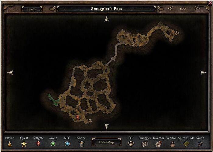 Smuggler's Pass Map.jpg