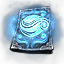 Tome of Frigid Winds Icon.png