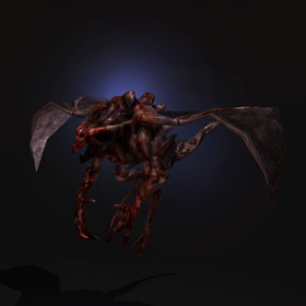 Winged Horror.png