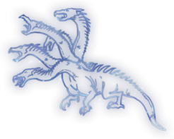 Hydra Constellation Icon.png