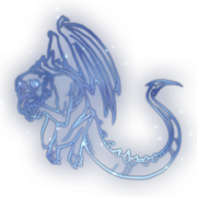 Imp Constellation Icon.png