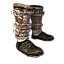 Salvaged Footpads Icon.png