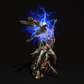 Aetherial Stormdrinker.png