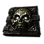Deathlord's Tome Icon.png