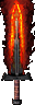 Flamebrand Icon.png