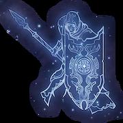 Shieldmaiden Constellation Icon.png