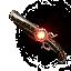 Aldur's Inquisition Icon.png