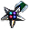 Badge of Mastery Icon.png