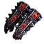 Harbinger's Grasp Icon.png