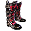 Lokarr's Boots Icon.png