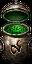 Mogdrogen's Sanctity Icon.png