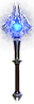 Preserver Scepter Icon.png