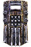 Warden's Bulwark Icon.png