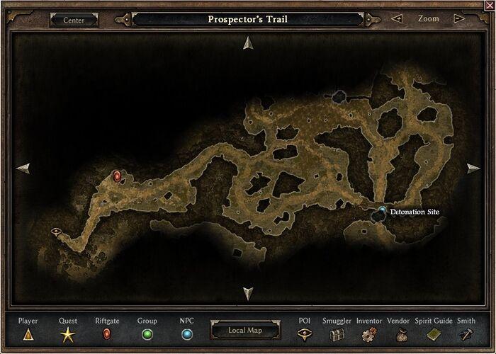 Prospector's Trail Map.jpg