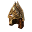 Shattered Realm Mask Icon.png