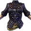 Worn Clothing f3 Icon.png