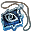 Grasp of the Reaper Icon.png