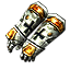 Handguards of Redemption Icon.png