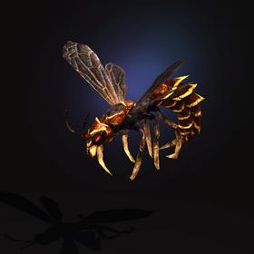Venomwing Stinger.png