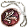 Harvester Stone Icon.png