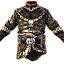 Hide Jacket Icon.png