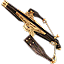 Stake-Thrower Icon.png