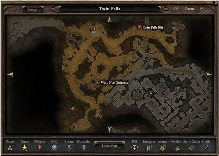 Twin Falls Map.jpg