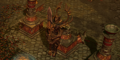 Valley of the Chosen Icon.png