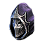 Deathmarked Hood Icon.png