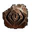 Emblem of the Riftstalker.png