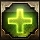 Mastery Icon3.png
